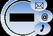 تماس با شرکت مسافربری ماهان سفر ایرانیان شماره تلفن اطلاعات رزرو خرید بلیط اتوبوس vip وی ای پی ترمینال پایانه آزادی غرب خزانه جنوب تهران